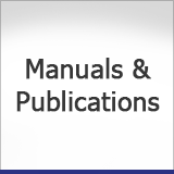 Manuals & Publications