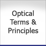 Optical Terms & Principles