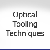 Optical Tooling Techniques